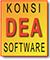 Data Envelopment Analysis DEA анализ Инновационный анализ