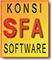 Stochastic Frontier Analysis SFA анализ Инновационный анализ
